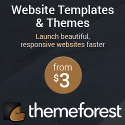 theme_forest_250x250