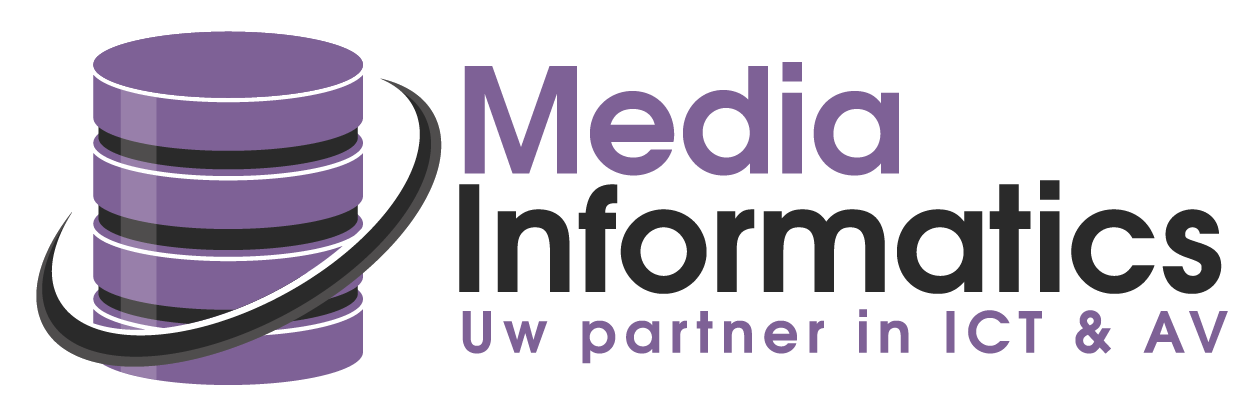 Media Informatics